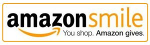 Amazon Shopping for EASEL Animal Rescue League Shelter Program