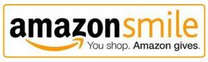 Amazon Shopping for EASEL Animal Rescue League Shelter Program