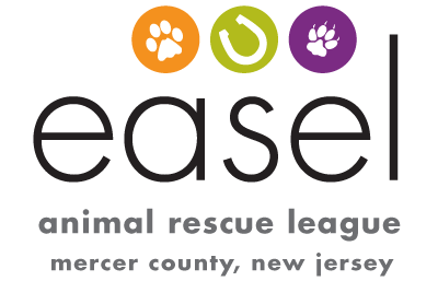 EASEL Animal Rescue League & Pet Adoptions