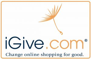 igive.com to EASEL Animal Rescue League